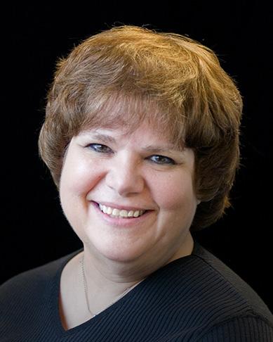 Cindy Hess Kasper