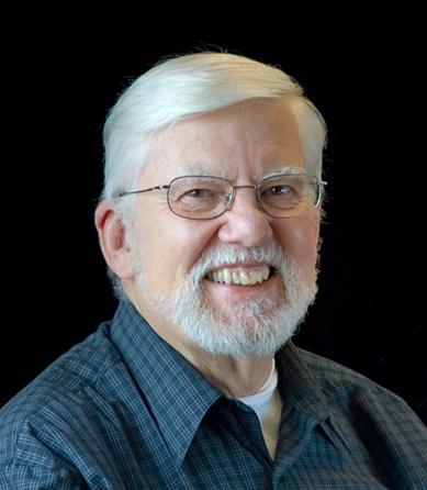 David C. Egner