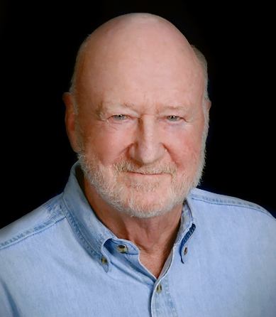 David H. Roper