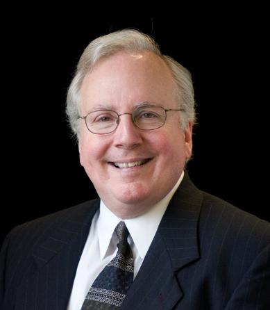 Dennis Fisher