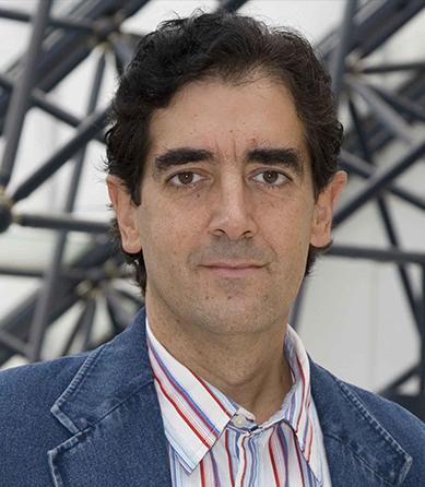 Jaime Fernández Garrido