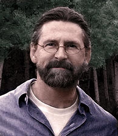 John Blase
