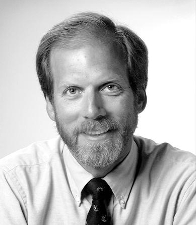 Kurt DeHaan