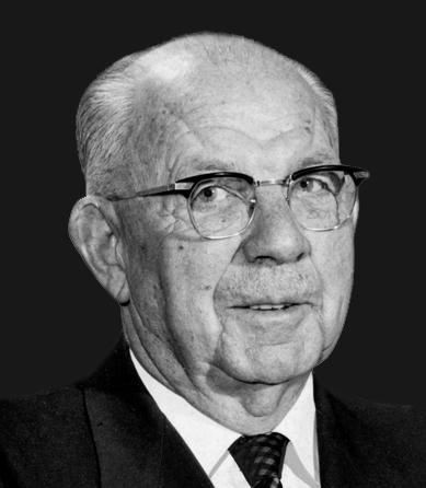 M.R. DeHaan