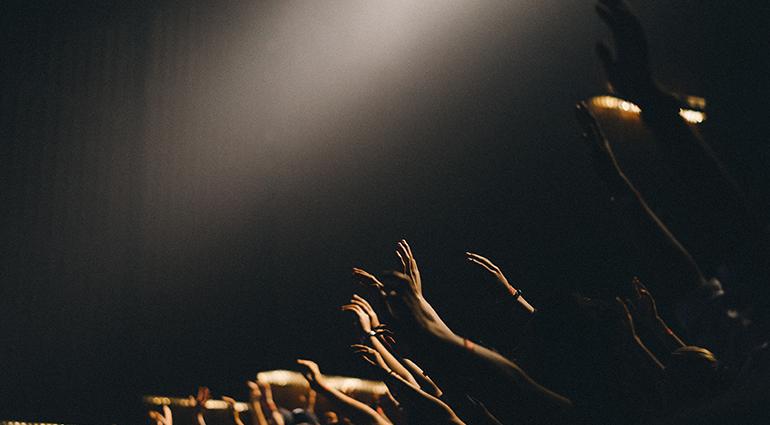 Priceless Worship