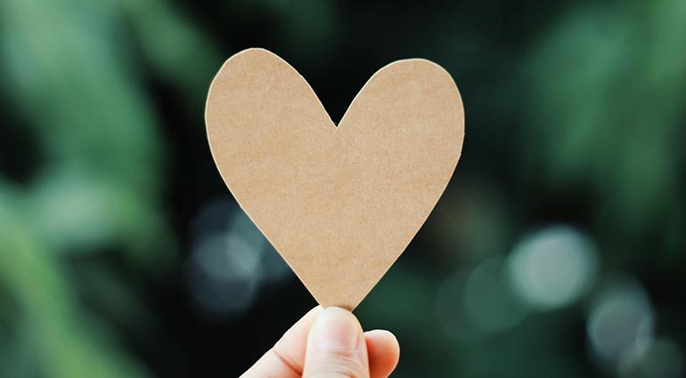 Iman, Kasih, dan Pengharapan