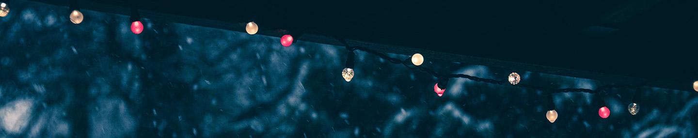 Vragen bij Kerst