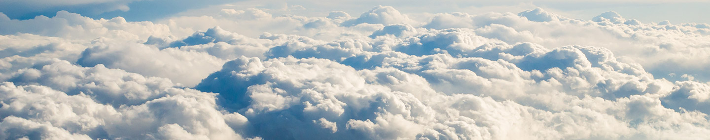 Песня небесной любви