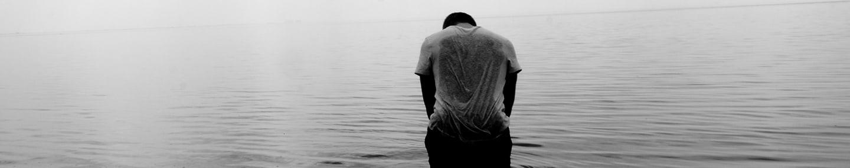 Serahkan Kesedihan kepada Tuhan