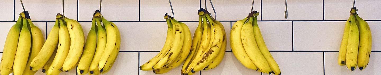 Говорящие бананы