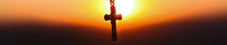 Une foi inébranlable