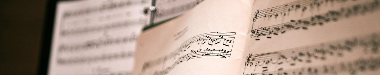 N'oubliez pas de chanter