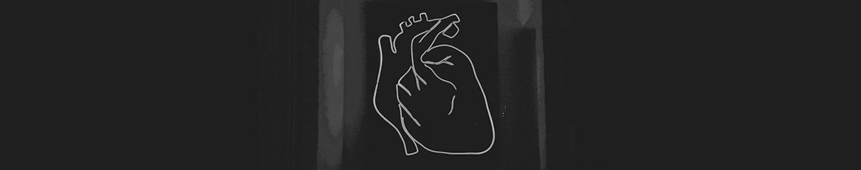 Ein starkes Herz