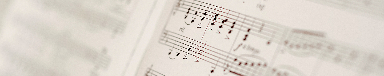 最偉大的交響曲