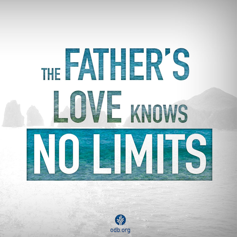 love knows no limits Love knows no limit html embed code there will never be no love at all no one falls cute love quote there is no word such as loved it was love at falling in love quote.