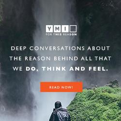 YMI Banner Image